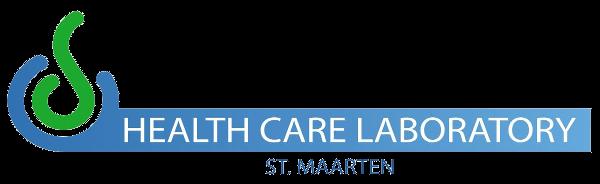 logo health care laboratory st maarten 600